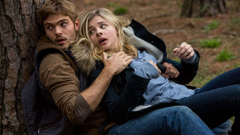 the5thwave004