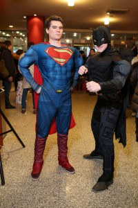 BatmanSuperman001