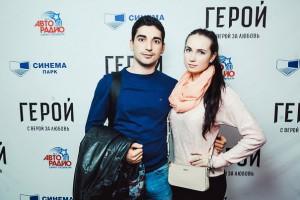 ru hero005